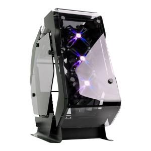 Z-MACHINE 500_Main 01_1000px_191031_1