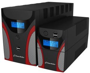 PowerWalker VI 650-2200 GX series left_1