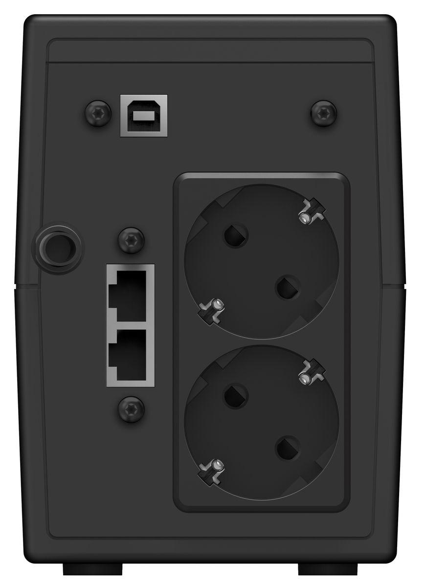 PowerWalker VI 650-850 GX back_1