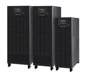 PowerWalker VFI CPG PF1 series