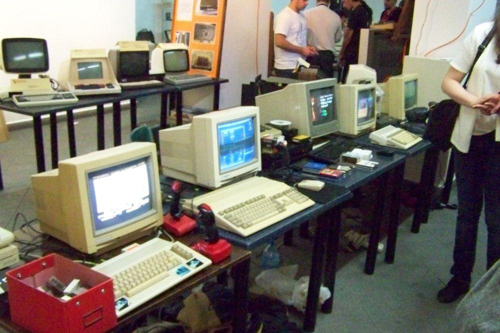 komputer_czy_konsola.jpg